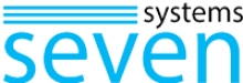 хмара для камер seven – хмарне відеоспостереження